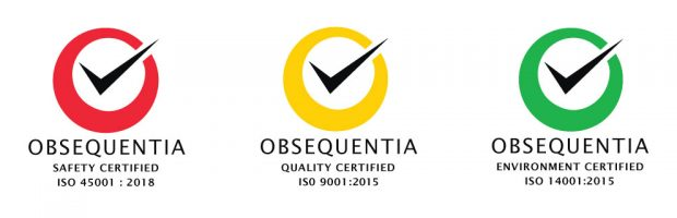 Logos_Obsequentia